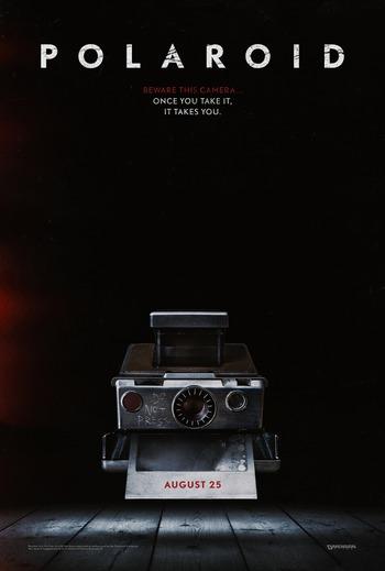 https://static.tvtropes.org/pmwiki/pub/images/polaroid2017.jpg