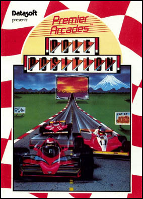 http://static.tvtropes.org/pmwiki/pub/images/pole_position_cover_3529.jpg