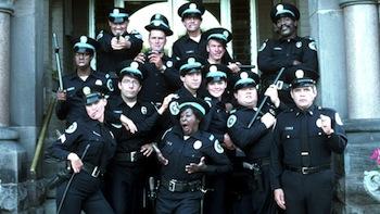 https://static.tvtropes.org/pmwiki/pub/images/police-academy-4_5139.jpg