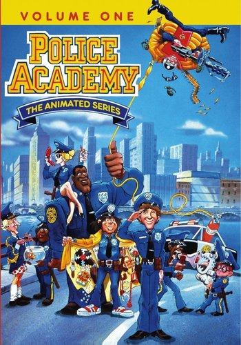 https://static.tvtropes.org/pmwiki/pub/images/police_academy_the_animated_series.jpg
