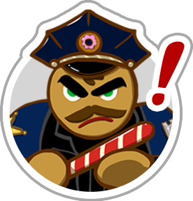 https://static.tvtropes.org/pmwiki/pub/images/police_cookie.png