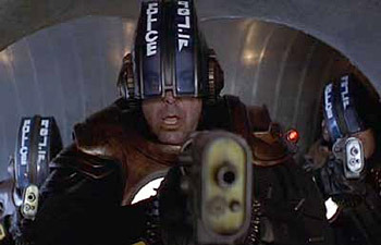 http://static.tvtropes.org/pmwiki/pub/images/police_fifthelement2.jpg