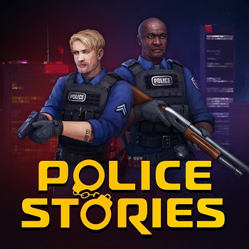 https://static.tvtropes.org/pmwiki/pub/images/police_stories.png