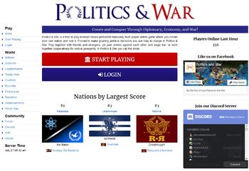 https://static.tvtropes.org/pmwiki/pub/images/politics_and_war.png