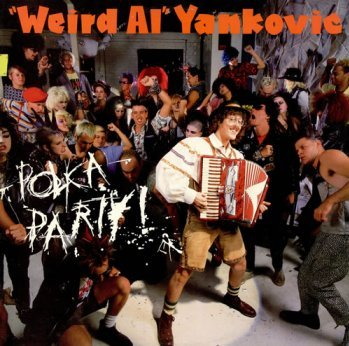 https://static.tvtropes.org/pmwiki/pub/images/polka_party_album_cover.jpg