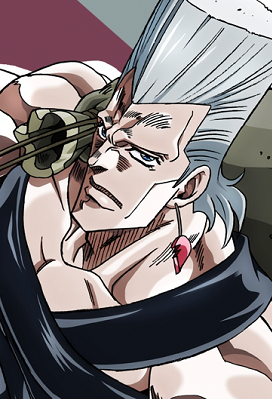 http://static.tvtropes.org/pmwiki/pub/images/polnareff.png