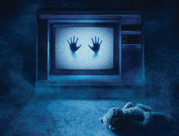https://static.tvtropes.org/pmwiki/pub/images/poltergeist_television_6.png
