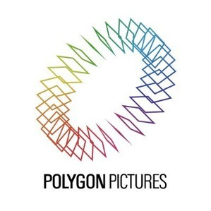 https://static.tvtropes.org/pmwiki/pub/images/polygon_pictures_logo.jpg