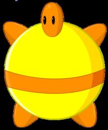 http://static.tvtropes.org/pmwiki/pub/images/pom_pom_5773.PNG