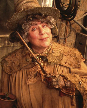 http://static.tvtropes.org/pmwiki/pub/images/pomona_sprout.png