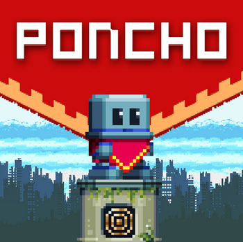 https://static.tvtropes.org/pmwiki/pub/images/poncho.png