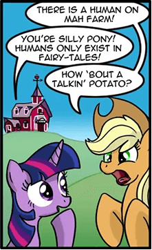 https://static.tvtropes.org/pmwiki/pub/images/ponies_dont_believe_in_humans_6.png