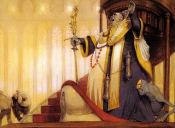 https://static.tvtropes.org/pmwiki/pub/images/pontiff.png