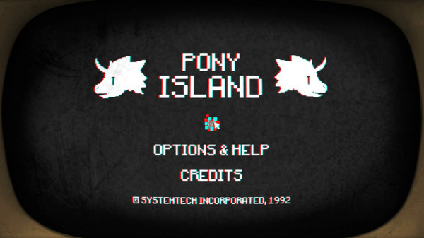 https://static.tvtropes.org/pmwiki/pub/images/pony_island_title.jpg