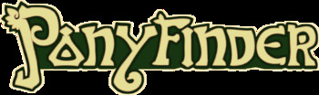 https://static.tvtropes.org/pmwiki/pub/images/ponyfinder_logo.jpg