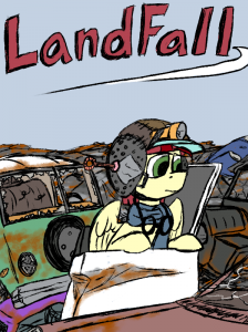 https://static.tvtropes.org/pmwiki/pub/images/ponyquest_landfall.png