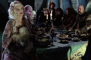 https://static.tvtropes.org/pmwiki/pub/images/poodle_lady_batman_returns_movie_1992_h1.jpg