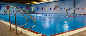 Pool sports useful notes tv tropes University of birmingham swimming pool
