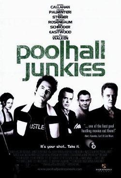 https://static.tvtropes.org/pmwiki/pub/images/poolhall-junkies-movie-poster-1020189490_3374.jpg