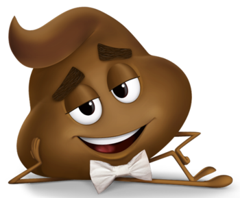 The Emoji Movie Characters Tv Tropes