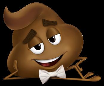 https://static.tvtropes.org/pmwiki/pub/images/poop_emoji_movie.png