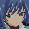 https://static.tvtropes.org/pmwiki/pub/images/poor_upset_aichi.png
