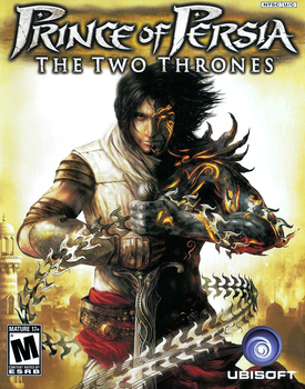 http://static.tvtropes.org/pmwiki/pub/images/pop_the_two_thrones.jpg