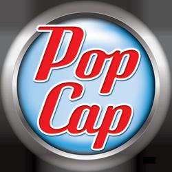 https://static.tvtropes.org/pmwiki/pub/images/popcap_logo.png