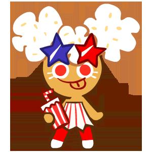 https://static.tvtropes.org/pmwiki/pub/images/popcorncookie.png