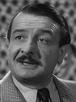 https://static.tvtropes.org/pmwiki/pub/images/popescu___the_third_man_1949.jpg