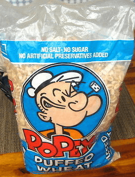 https://static.tvtropes.org/pmwiki/pub/images/popeye_puffed_wheat.png