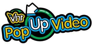 http://static.tvtropes.org/pmwiki/pub/images/popupvideo2011_7881.jpg