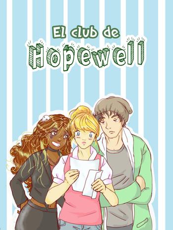 https://static.tvtropes.org/pmwiki/pub/images/portada_club_hopewell.jpg