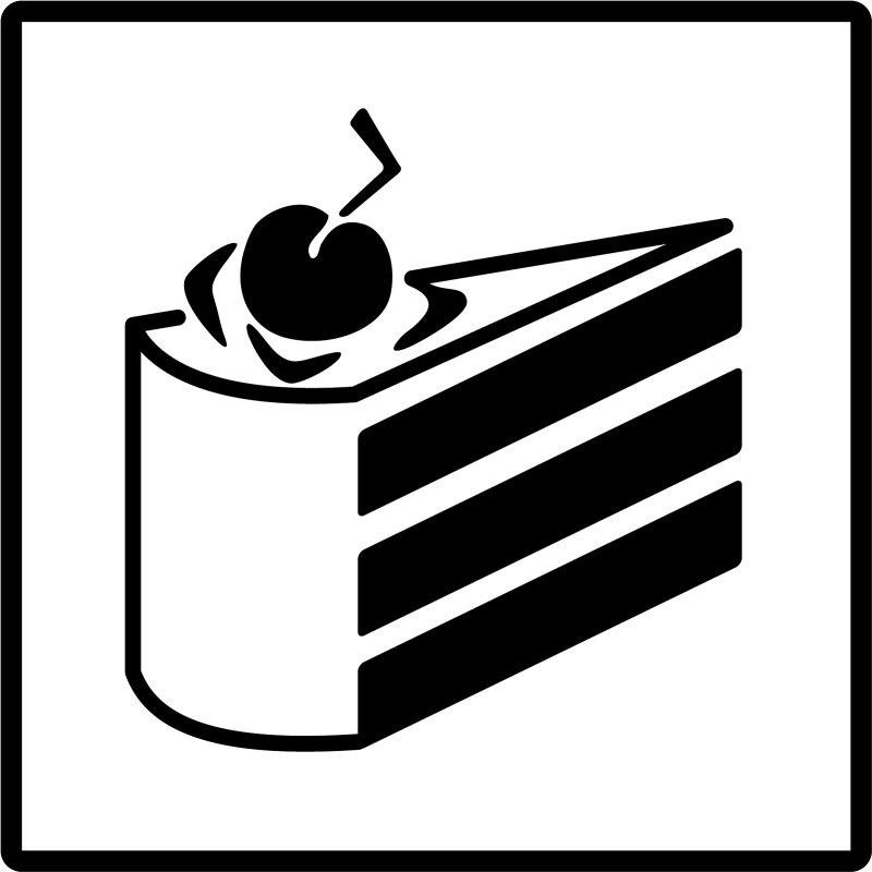 http://static.tvtropes.org/pmwiki/pub/images/portal-cake.jpg