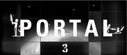 http://static.tvtropes.org/pmwiki/pub/images/portal_3_title_art_by_blademarilyn-d4j5jru_8707.jpg