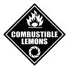 https://static.tvtropes.org/pmwiki/pub/images/portal___combustible_lemons__91196132892074912801280.jpg