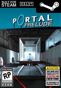 Portal 2 (Video Game) - TV Tropes