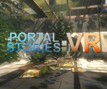 Portal / Image Links - TV Tropes