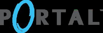 https://static.tvtropes.org/pmwiki/pub/images/portallogo.png