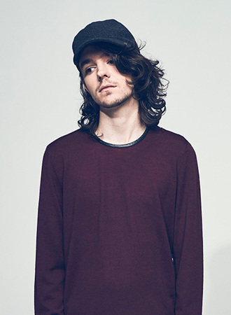 https://static.tvtropes.org/pmwiki/pub/images/porter_robinson_and_madeon.jpg