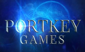 https://static.tvtropes.org/pmwiki/pub/images/portkey_mobile_logo.jpg
