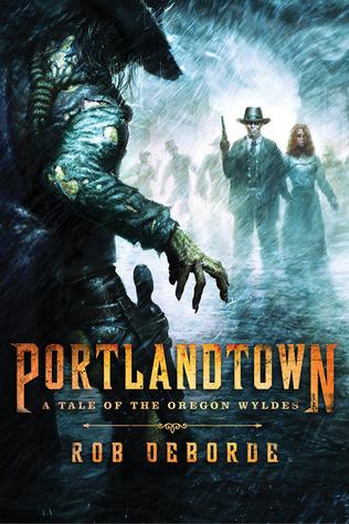 https://static.tvtropes.org/pmwiki/pub/images/portlandtown.jpg
