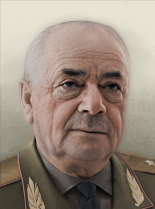 https://static.tvtropes.org/pmwiki/pub/images/portrait_arc_david_dragunsky.png