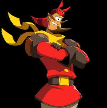 https://static.tvtropes.org/pmwiki/pub/images/portrait_armor_baron_fx_cine_armor_baron_1.png