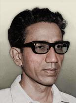 https://static.tvtropes.org/pmwiki/pub/images/portrait_azad_hind_bal_keshav_thackeray.png
