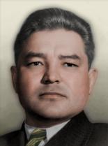 https://static.tvtropes.org/pmwiki/pub/images/portrait_bashkiria_faizrakhman_zagafuranov.png