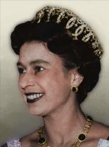 https://static.tvtropes.org/pmwiki/pub/images/portrait_britain_elizabeth_ii.png