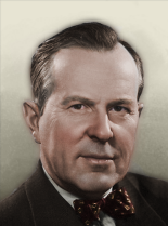 https://static.tvtropes.org/pmwiki/pub/images/portrait_can_lester_b_pearson.png