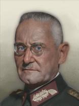 https://static.tvtropes.org/pmwiki/pub/images/portrait_cornwall_franz_halder.png