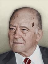 https://static.tvtropes.org/pmwiki/pub/images/portrait_ctl_josep_tarradellas.png